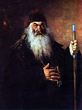 http://www.androsov.com/luvranyo/protodiakono.JPG